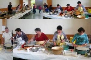 2014-05-12 fête du chant trad 2014 au juch