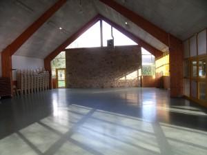 salle-intérieur-300x225