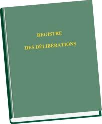 registre-deliberation-vertic